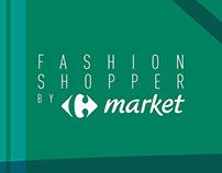 Carrefour Market | Fashion shopper