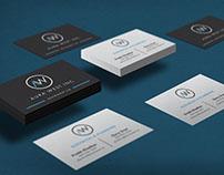 AURA WEST – Branding and Marketing