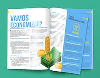 Jornal Interno - JBA Imóveis