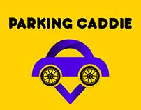 Parking Caddie- Parking Made Easy!