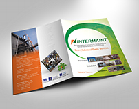 INTERMAINT Folder