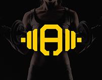 Adhoc Gym® - Fitness World