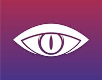 Esper Eye