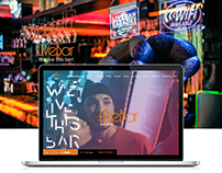 Bar LiveBar