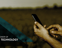 AGRI ASSIST - Smart phone based device for farmers