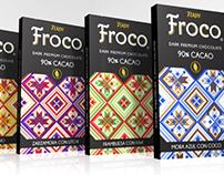 Froco Chocolate
