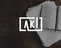 AKI | Branding