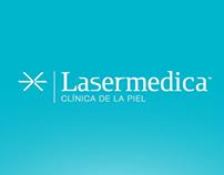 Lasermedica | clinica de la piel