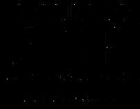 ADR Logo Treatment