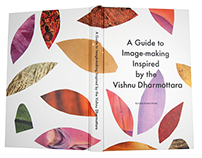 A Guide to Image-making Inspired by the Vishnu Dharmott