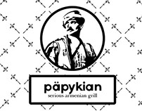 papykian grill