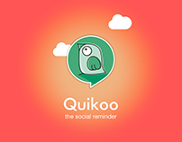 Quikoo
