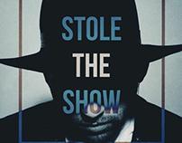 Parson James - Stole The Show