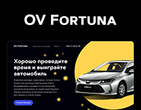 2021.06 OV Fortuna