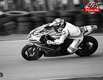 Racing Cup 2016