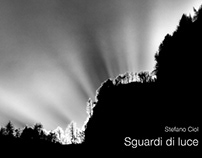 Sguardi di luce - Gazes of light