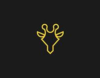 Personal branding - Nícolas Kosienczuk Design