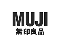 Muji enjoy( off )energy 2012