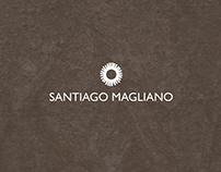Santiago Magliano Diseño
