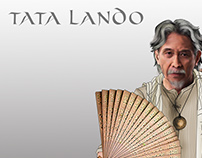 Ang Panday 2017: Tata Lando