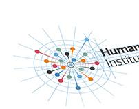Human Age Institute Brand