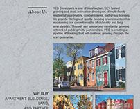 Real Estate Print Materials