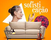 Square - Conceito