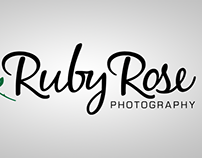 Ruby Rose Photography