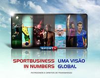 SporTV | Canal Combate (Contagio Comunicação)
