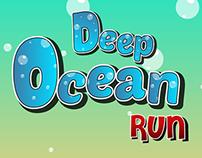 Deep Ocean Run