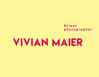 _VIVIAN MAIER