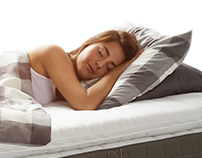 IKEA_photo_sleeping