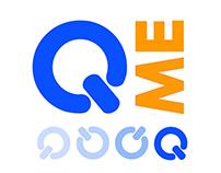 QME Logo