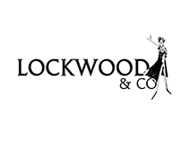 Lockwood and co adaptation project