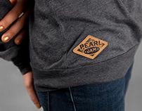 Pearl Jam Merch
