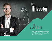 The First Investor