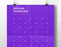Seminário - Design Thinking