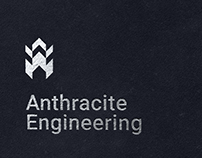 Anthracite Engineering