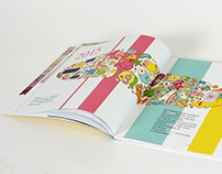 Brochure Brosmind
