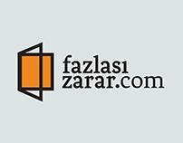 Fazlası Zarar(Enough is as good as a feast)