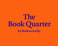 The Book Quarter