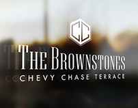 The Brownstones - Chevy Chase