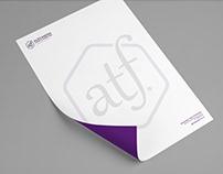 ATF | Branding