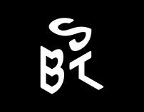 BST Architects — Identity, Branding, Digital Design