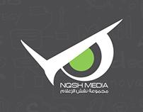 Nqsh Media