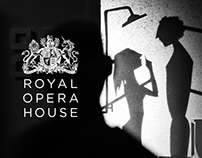 Otello - Royal Opera House