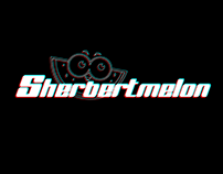 Sherbertmelon 'Infinite Warfare'