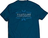 Xmas Tour Shirt