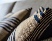 Rumel, diseño textil chileno