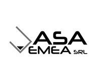 ASA EMEA • logo